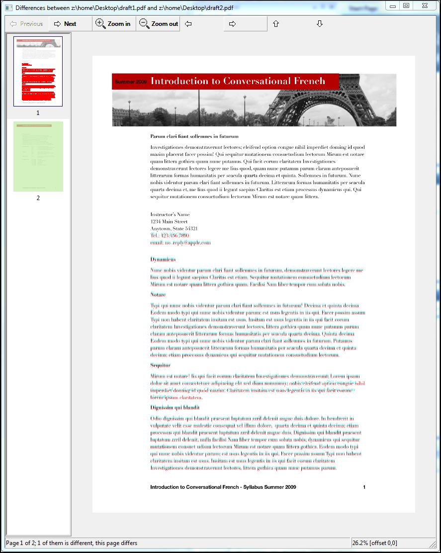diff-pdf